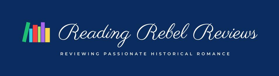 Reading Rebel Reviews